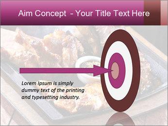 0000077533 PowerPoint Templates - Slide 83