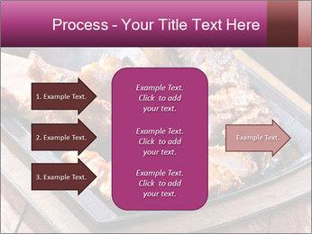 0000077533 PowerPoint Templates - Slide 85