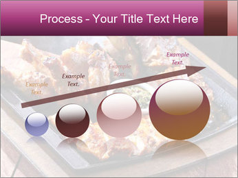0000077533 PowerPoint Templates - Slide 87