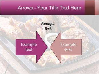 0000077533 PowerPoint Templates - Slide 90