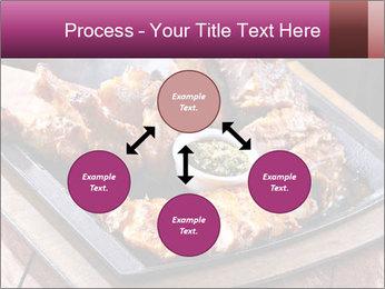 0000077533 PowerPoint Templates - Slide 91