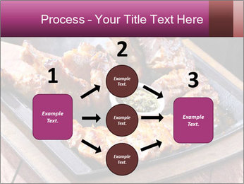 0000077533 PowerPoint Template - Slide 92