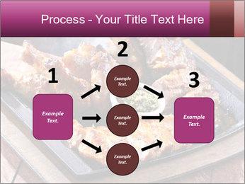 0000077533 PowerPoint Templates - Slide 92