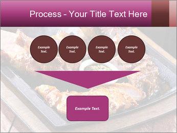 0000077533 PowerPoint Templates - Slide 93
