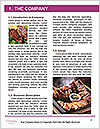 0000077533 Word Template - Page 3