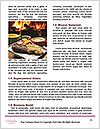 0000077533 Word Template - Page 4