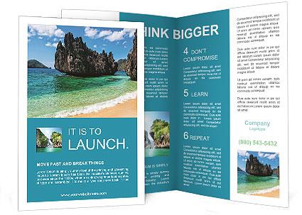 0000077534 Brochure Template