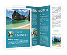 0000077534 Brochure Templates