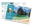 0000077534 Postcard Templates