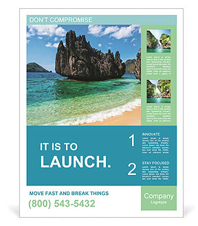 0000077534 Poster Template