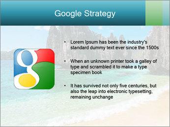 0000077534 PowerPoint Template - Slide 10