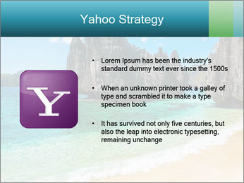 0000077534 PowerPoint Template - Slide 11