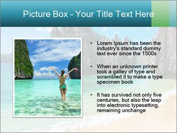 0000077534 PowerPoint Template - Slide 13