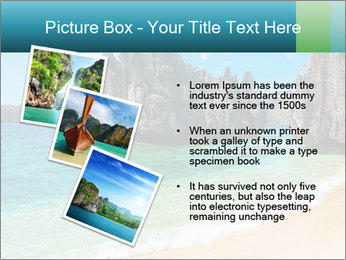 0000077534 PowerPoint Template - Slide 17