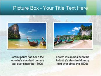 0000077534 PowerPoint Template - Slide 18