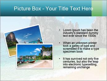 0000077534 PowerPoint Template - Slide 20