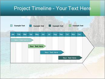 0000077534 PowerPoint Template - Slide 25