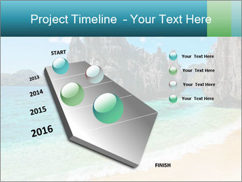 0000077534 PowerPoint Template - Slide 26