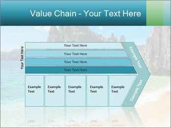 0000077534 PowerPoint Template - Slide 27