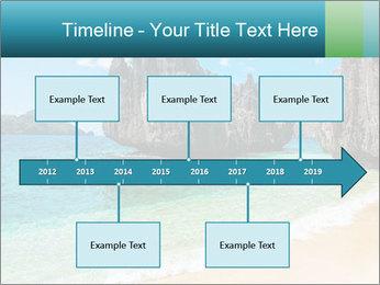 0000077534 PowerPoint Template - Slide 28