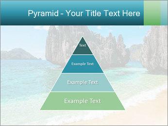0000077534 PowerPoint Template - Slide 30