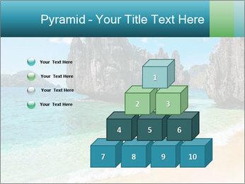 0000077534 PowerPoint Template - Slide 31