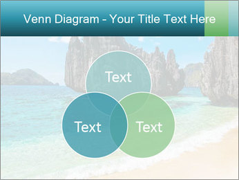 0000077534 PowerPoint Template - Slide 33