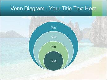 0000077534 PowerPoint Template - Slide 34