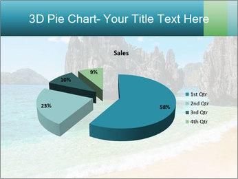 0000077534 PowerPoint Template - Slide 35
