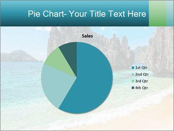 0000077534 PowerPoint Template - Slide 36