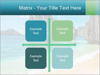 0000077534 PowerPoint Template - Slide 37