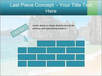 0000077534 PowerPoint Template - Slide 46