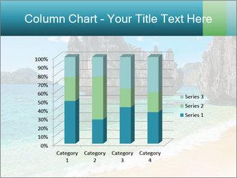 0000077534 PowerPoint Template - Slide 50
