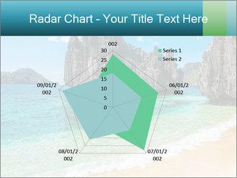 0000077534 PowerPoint Template - Slide 51
