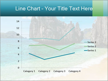 0000077534 PowerPoint Template - Slide 54