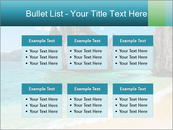0000077534 PowerPoint Template - Slide 56