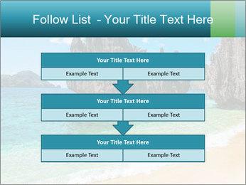 0000077534 PowerPoint Template - Slide 60