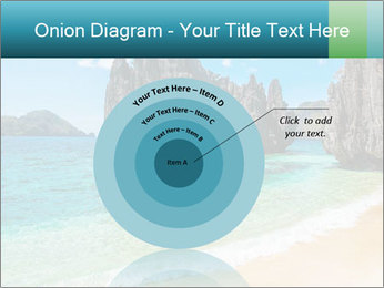 0000077534 PowerPoint Template - Slide 61