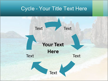 0000077534 PowerPoint Template - Slide 62