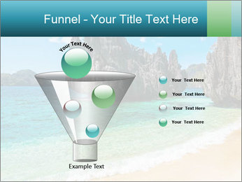 0000077534 PowerPoint Template - Slide 63
