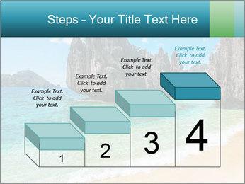 0000077534 PowerPoint Template - Slide 64
