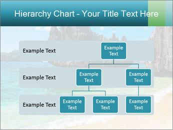 0000077534 PowerPoint Template - Slide 67