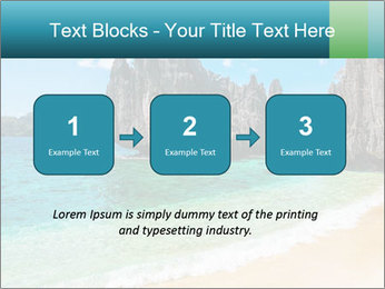 0000077534 PowerPoint Template - Slide 71