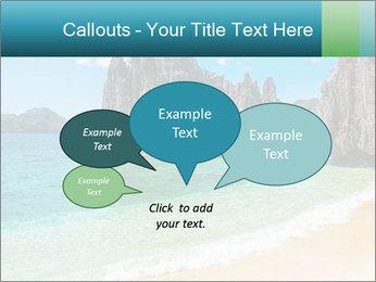 0000077534 PowerPoint Template - Slide 73
