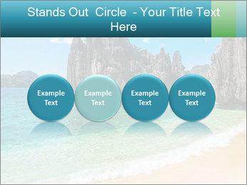 0000077534 PowerPoint Template - Slide 76