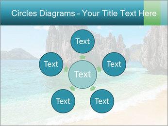 0000077534 PowerPoint Template - Slide 78
