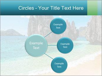 0000077534 PowerPoint Template - Slide 79
