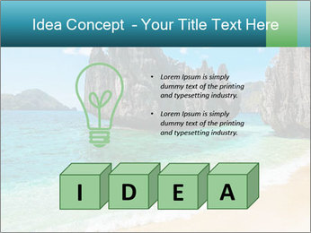 0000077534 PowerPoint Template - Slide 80