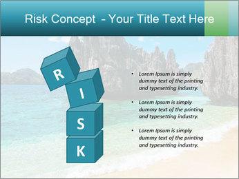 0000077534 PowerPoint Template - Slide 81