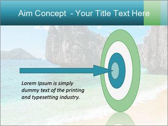 0000077534 PowerPoint Template - Slide 83